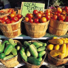 Realities of the Local Food Movement: Achieving Equity for Eaters and Growers