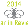 Counting our blessings! The Year in Review