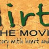 Spring Film Series Kick Off: The Scoop on Dirt! The Movie