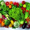 How Farmers' Markets Help You Eat Clean